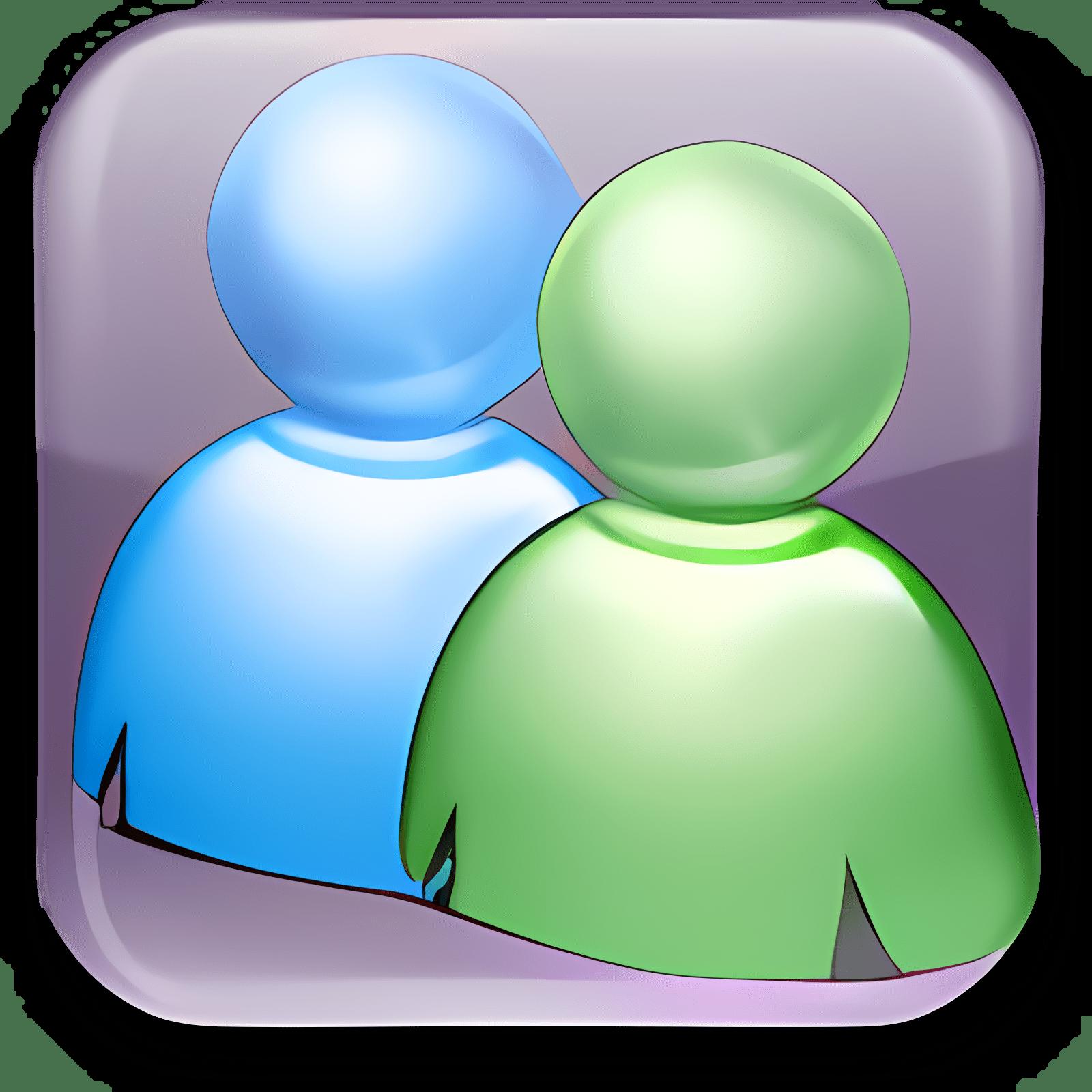 MSN Messenger 8.5 (Windows Live Messenger 8.5) 8.5.1302.1018