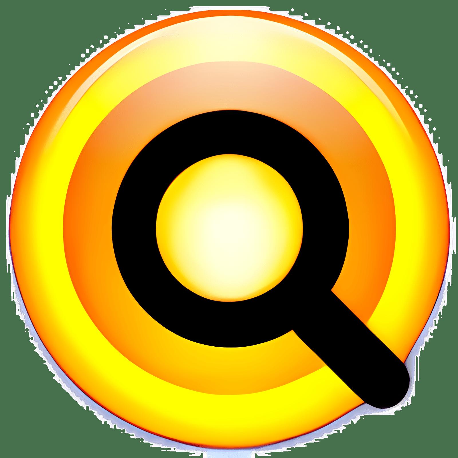 SolarSeek 0.95.3
