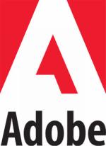Adobe Photoshop CS3 VM Buffering Optional Extensions