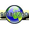 smart2go 1.1 w