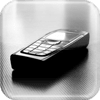 Nokia Device Status