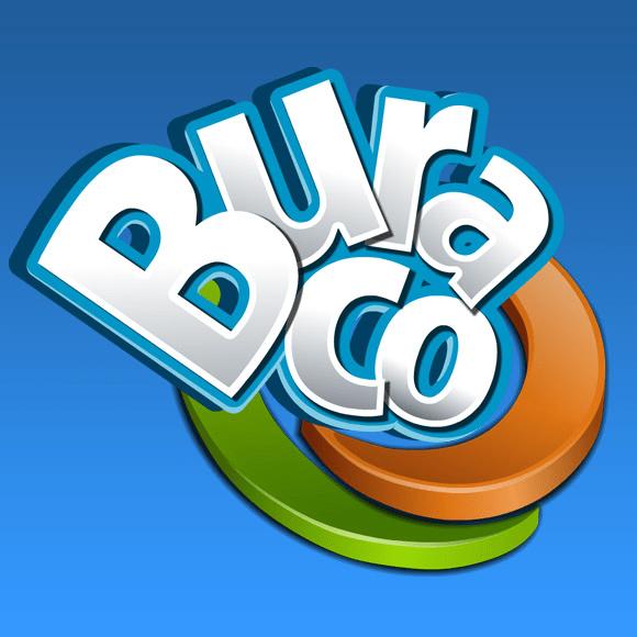 Buraco Online Jogatina 1