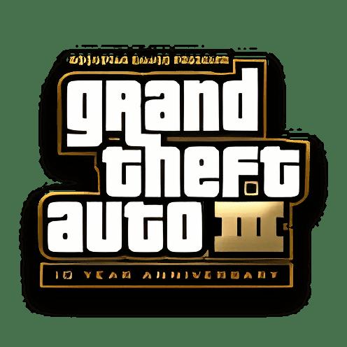 Grand Theft Auto 3 1.4