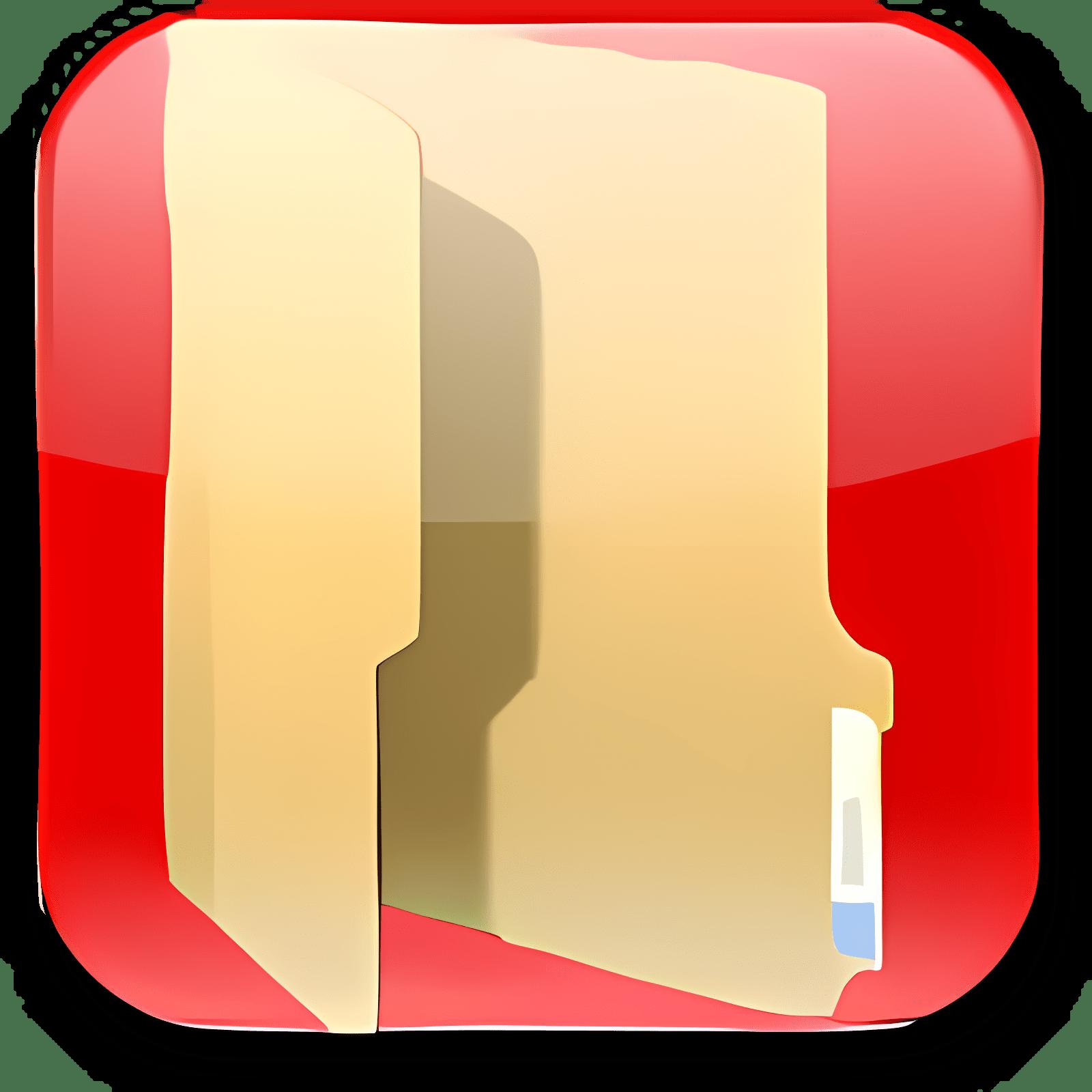 Folder Size