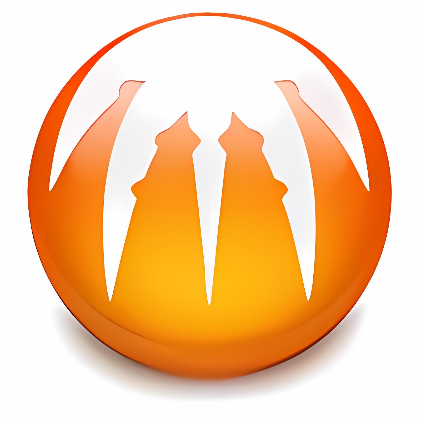 BitComet 2015.03.22 Beta