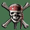 Tema Pirati 1.0