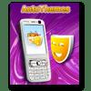 AutoThemes 1.3