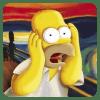 O Grito de Homer