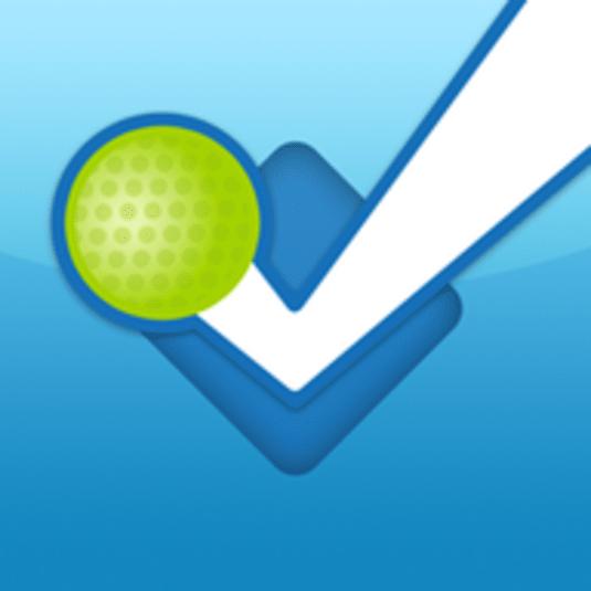 Foursquare 2.0 (Symbian Anna, Belle)
