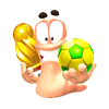 Worms 3