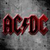 Tema do AC/DC
