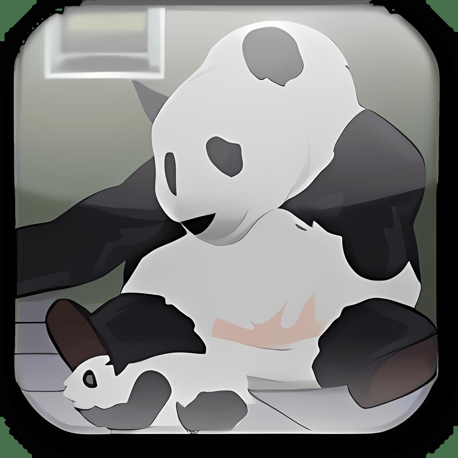 Panda Internet Security voor Netbooks