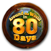 Around the World in 80 Days Demo