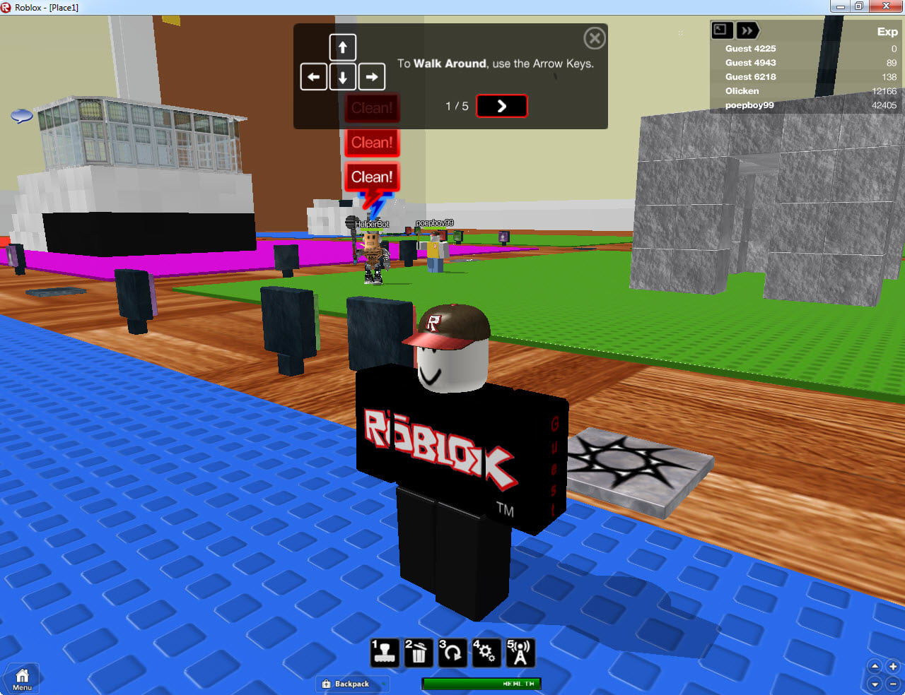 how to hack reason 2 die on roblox