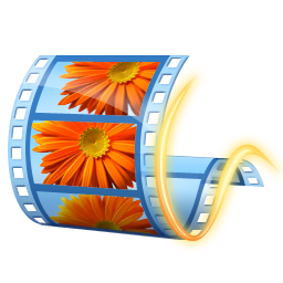 Windows Movie Maker 2012