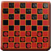 Spruce Checkers 0.6