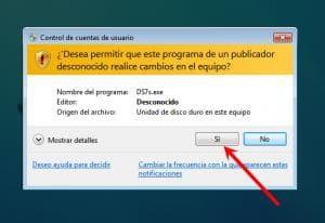 Windows Dreamscene Enabler