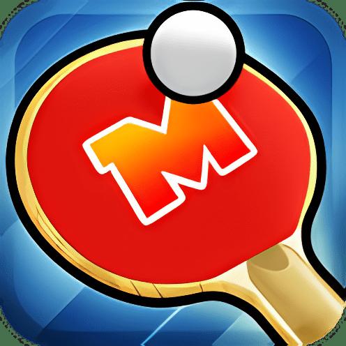 Ping Pong 3.2.3