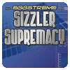 Eggstreme - Sizzler Supremacy 1.10 (S60 3rd)