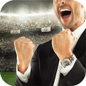 Football Manager Handheld 2013 4.0