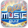 Buzz! The Ultimate Music Quiz 1.0