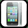 Toque do iPhone Ringtone