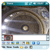 DAVA Picture Viewer 2.05