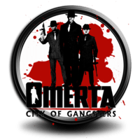 Omerta: City of Gangsters