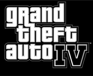 GTAIV Patch