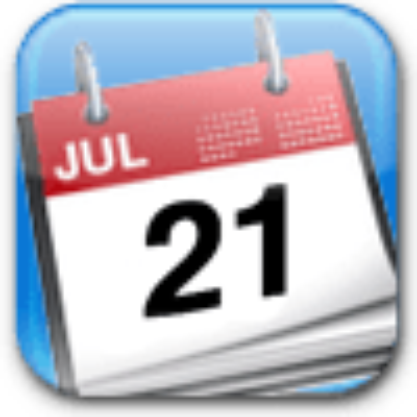Photo Calendar Maker