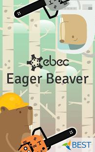 EBEC Eager Beaver