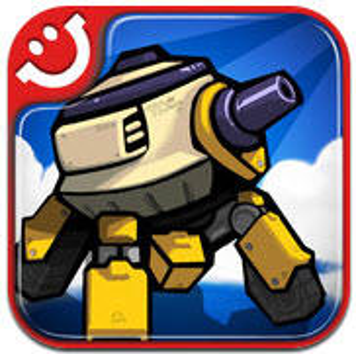 Tower Defense 1.4.2