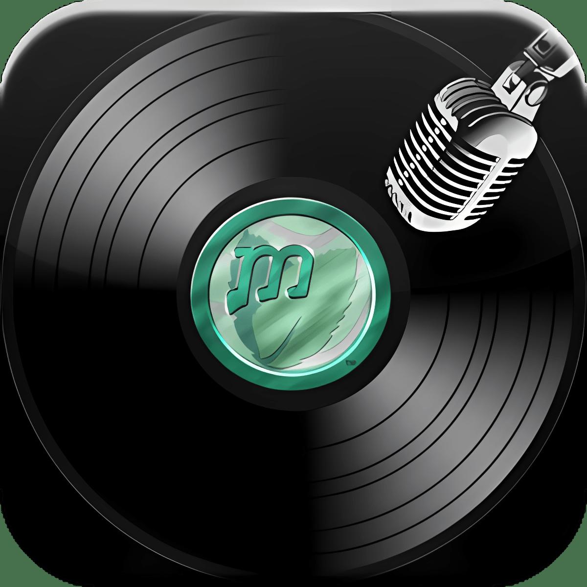 Menta Música Radio