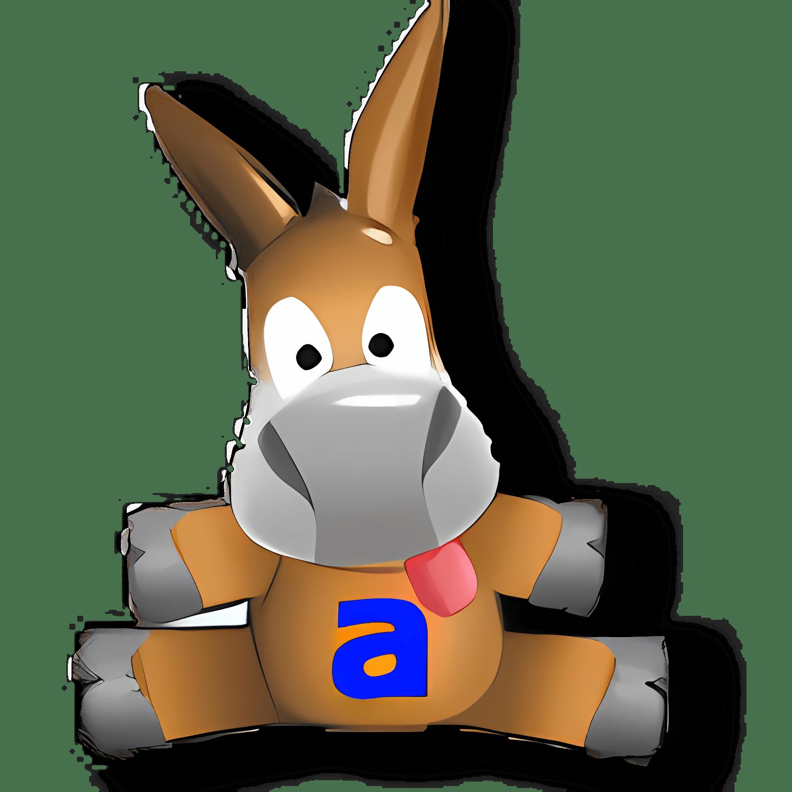 aMule 2.3.1