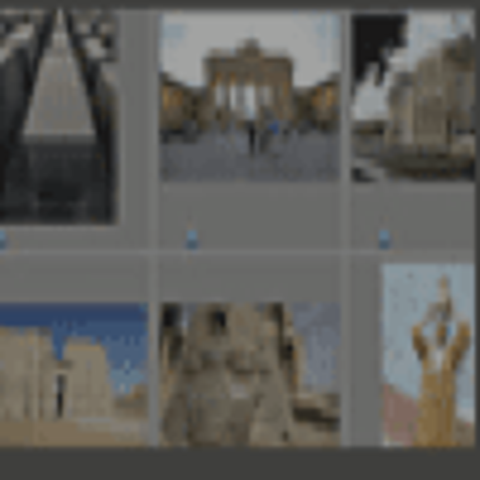 Microsoft Pro Photo Tools 2