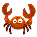 The Crab 0.2.0