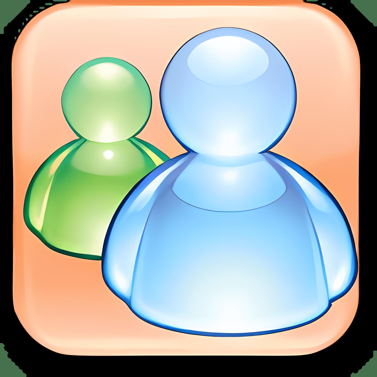 MSN Messenger 2009