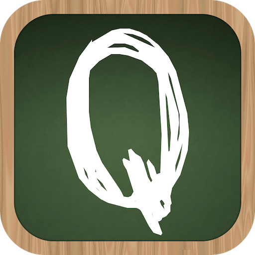 ENEM Quiz 3.01