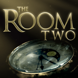 The Room 2 1.00