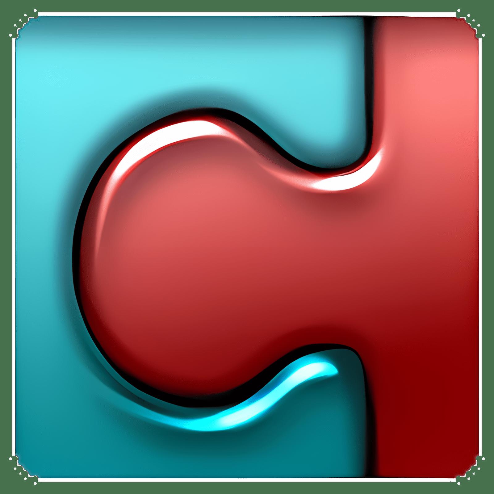 MD5summer 1.2.0.11 Beta
