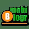 MobiBlogr