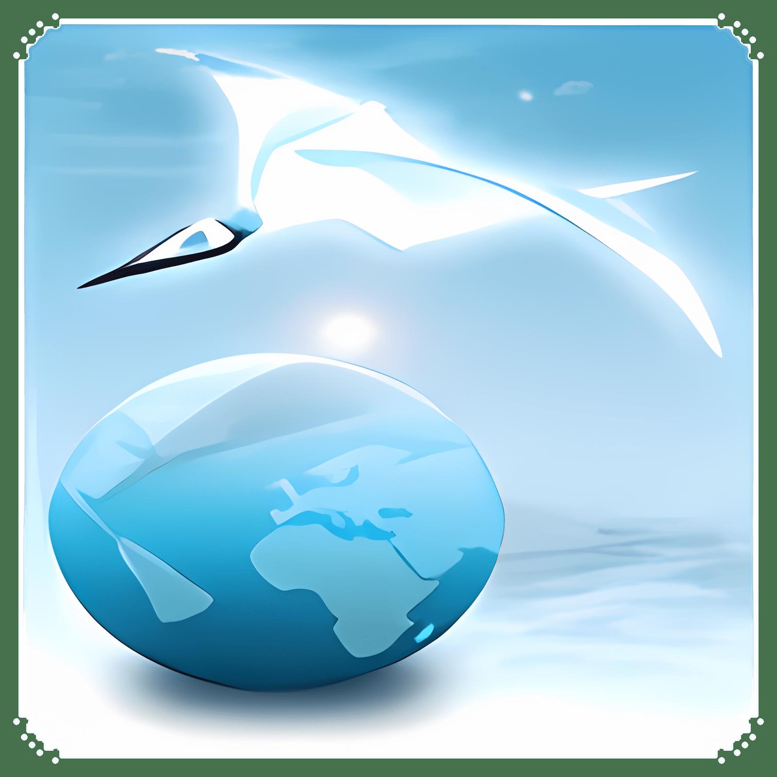 UFO: Alien Invasion 2.2.1