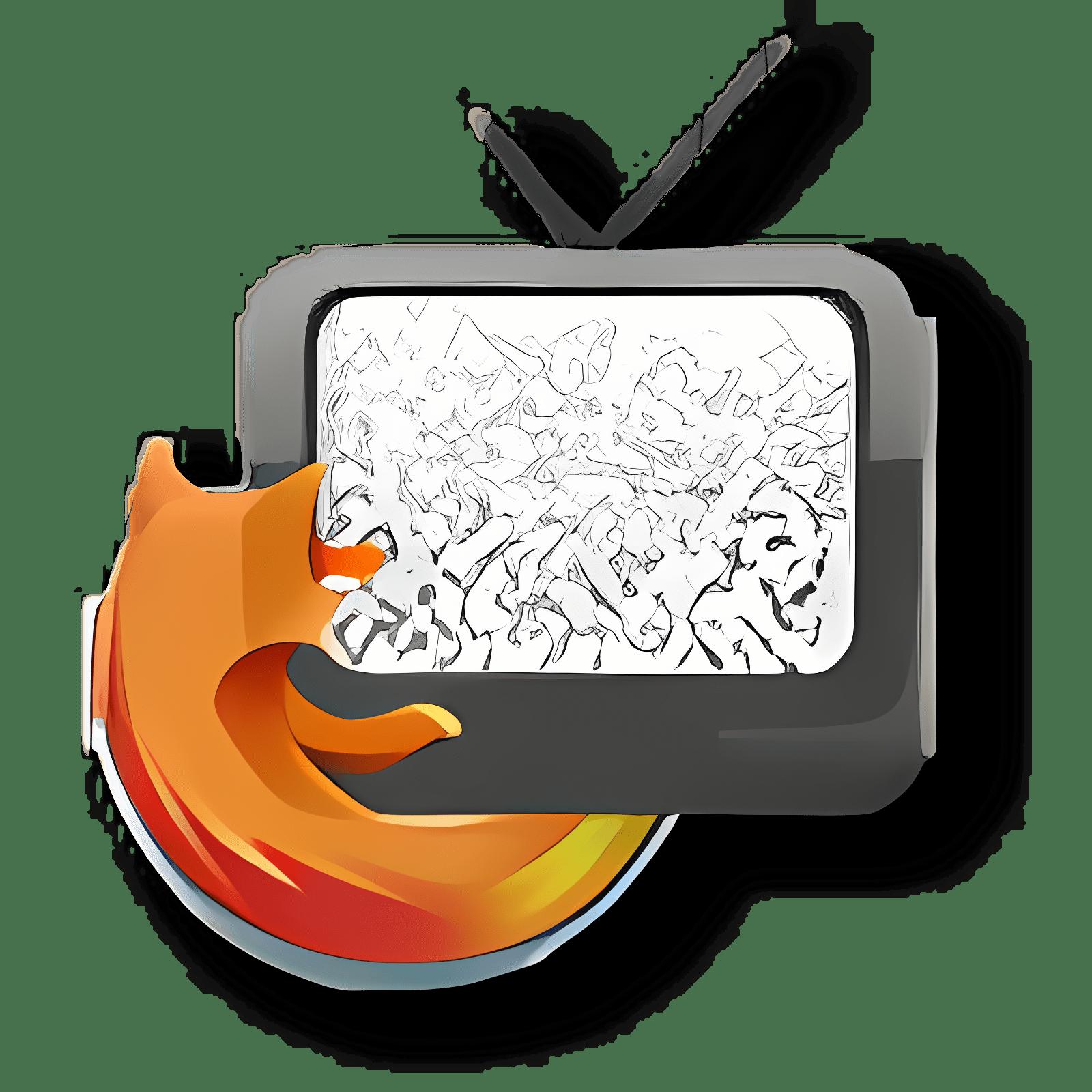 Illimitux 4.0 Firefox