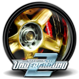 Need For Speed Underground is developed Pioneers Production and presented by Electronic Arts.Click on below button to start Need For Speed Underground 2 Free Download. It is a full and  complete game. Just download and start playing it. We have provided direct link full setup of the game.