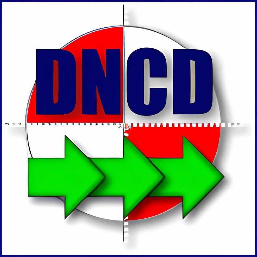 DNCD-Transfer