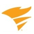 SolarWinds Server & Application Monitor 6