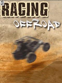 Racing Offroad 1.00.19
