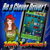 Clever Driver Ex 0.46