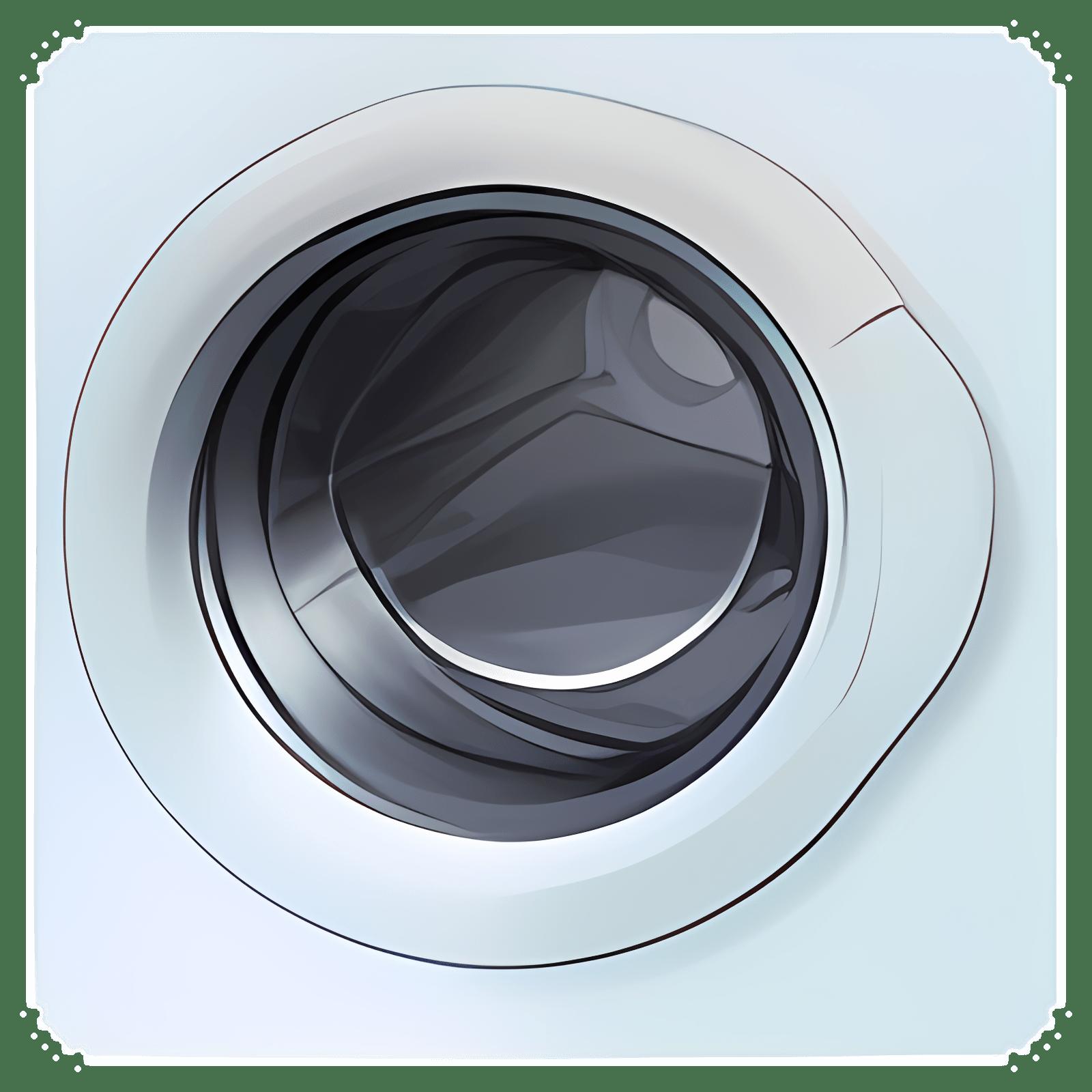 Free Internet Window Washer 2.8