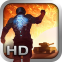 Anomaly Warzone Earth HD 1.11